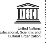 thumb_unesco_logo